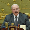 Лукашенко об окончании учебного года и вступительной кампании: ненужных послаблений быть не должно