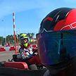 Новая гоночная трасса мирового класса появилась под Минском