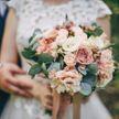 Не более 10 человек на торжественной регистрации брака: допмеры против COVID-19 приняли в Беларуси