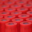 Для больниц Гродненской области собрали около 120 литров антиковидной плазмы за полгода