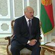 Беларусь и Иран: экономический потенциал отношений двух стран Александр Лукашенко оценил в миллиард долларов