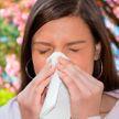 Мифы об аллергии, в которые не стоит верить