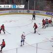 НХЛ и профсоюз игроков Лиги договорились о возобновлении сезона 1 августа