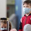 Симптомы COVID-19 у детей, которые должны насторожить. Рассказывает врач