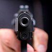 Подросток погиб во время съёмки видео для TikTok на глазах у своих родителей