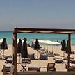 Отдых на море: какие правила вводят для туристов?
