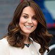 Кейт Миддлтон станет мамой в четвёртый раз?