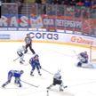 Минское «Динамо» уступило СКА из Санкт-Петербурга в серии плей-офф КХЛ