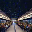 Концерт классической музыки прошел под звездным небом «Петровщины»