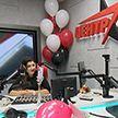 Работники радио, телевидения и связи отмечают профессиональный праздник