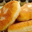 Румяные пирожки с картошкой: как быстро приготовить