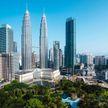 Опубликован топ-100 самых посещаемых туристами городов мира
