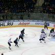 КХЛ назвала предварительную дату начала нового сезона
