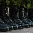 Российская школьница заманила в военкомат 30 призывников