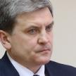 «Во главе всего – закон». Новый министр информации рассказал о первоочередных задачах