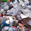 Мусорные полигоны больше не нужны: в Гомеле перерабатывают практически 100% твёрдых бытовых отходов