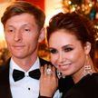 Ляйсaн Утяшевa и Павел Воля показали разгромленную после Нового года квартиру (ВИДЕО)