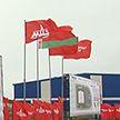 Белорусско-китайское предприятие по выпуску двигателей заработало в индустриальном парке «Великий камень»