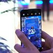 Стартуют продажи флагманских смартфонов HUAWEI P30 и P30 Pro: новинки протестировали посетители TIBO