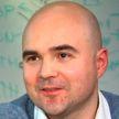 Виктор Прокопеня рассказал: Удалось ли перезагрузить отечественную IT-сферу и что кардинально изменилось