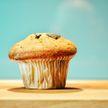 Раскрыт секрет отказа от сладкого