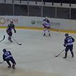 Белорусская федерация хоккея назвала лучших игроков недели в Суперлиге
