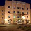 Женщина скончалась через день после родов в Гродно. Не исключено самоубийство