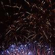 Видеофакт: как встречали Новый год в Беларуси и других странах