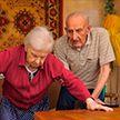 Благотворительная акция «Забота»: волонтеры помогут одиноким пожилым людям, ветеранам войны и инвалидам