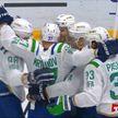 КХЛ подтвердила информацию о снятии «Адмирала» в следующем сезоне