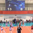 Кубок ЕКВ: команда соперников «Минчанки» снялась с турнира из-за коронавируса