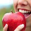 До или после еды? Как правильно есть фрукты