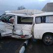 ДТП в Клецком районе – погиб один человек
