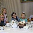 Финал конкурса «Семья года» состоялся в Беларуси