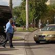 Гомельских автомобилистов проверят на знание ПДД