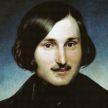 Гоголя похоронили заживо: правда или миф?