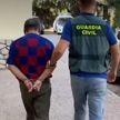 В Испании мужчина купил дом на выигрыш с лотереи. Но к нему пришла полиция, потому что он украл лотерейный билет