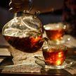 «Это национальный позор»: новый способ заваривания чая возмутил британцев (ВИДЕО)
