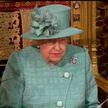 Финальный документ о Brexit подписала Елизавета II: через неделю Великобритания выйдет из ЕС