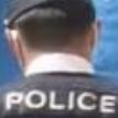 Полиция задержала мужчину, взявшего в заложники детей на юго-западе Японии