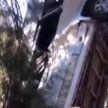 Шесть человек погибли в результате ДТП с автобусом в Измире