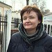 COVID-19 в Беларуси: как чувствуют себя выздоровевшие пациенты?