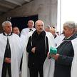 «Не дай бог, вы не выполните обещания»: Александр Лукашенко ознакомился с эффективностью работы интеграционных структур АПК Витебской области