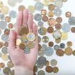 Денежные приметы: что надо делать, чтобы богатеть без усилий