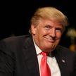 Трамп ввёл чрезвычайное положение для защиты американских сетей связи от шпионажа