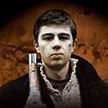 «В чем сила, брат?»: культовому фильму Балабанова исполнилось 20 лет. Чем «Брат-2» покорил зрителей?