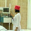 Оптимизация в Витебской больнице: теперь всё рядом