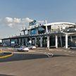 Аэропорт Киева эвакуировали из-за сообщения о бомбе
