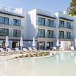 В Испании открылся «избавляющий женщин от стресса» отель