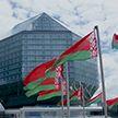 Все о Национальной библиотеке Беларуси: интервью с архитектором Виктором Крамаренко